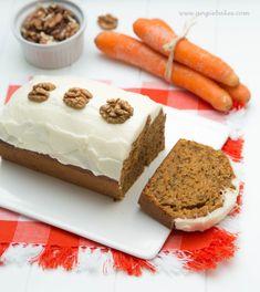 Mrkvový koláč s mascarpone krémom | Angie Cheesecake, Desserts, Fitness, Mascarpone, Tailgate Desserts, Deserts, Cheesecakes, Postres, Dessert