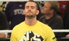 +++ CM PUNK BEI WWE ENDGÜLTIG GESCHICHTE +++  http://www.power-wrestling.de/wwe/inside/3143/cm-punk-bei-wwe-endgueltig-geschichte  #CMPunk #WWE #ThankYouPunk