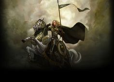 horse lord armor - Google Search