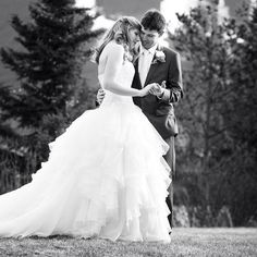 nice   #vancouverwedding #vancouverwedding #vancouverweddingdosanddonts