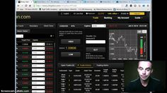 How You Can Turn $300 Into Over $15,000 With Binary Options