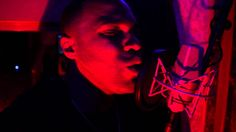 "MATH HOFFA Feat: Bizzle Bless ""My Music"" (Music Video)"