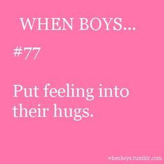 The boys credit: unoccupiedyouth My Baby Quotes, Bf Quotes, My Heart Quotes, Like You Quotes, Teen Quotes, Mood Quotes, Girl Quotes, Sweet Boyfriend Quotes, Boyfriend Quotes Relationships