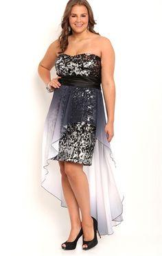 Short Pink Prom Dresses | 2013 Short Front Long Back New Designer ...