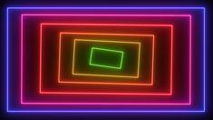 Dark Background Wallpaper, Iphone Background Images, Light Background Images, Wallpaper Space, Green Screen Video Backgrounds, Neon Backgrounds, Motion Backgrounds, Motion Wallpapers, Galaxy Phone Wallpaper