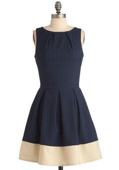 dress (mod cloth)