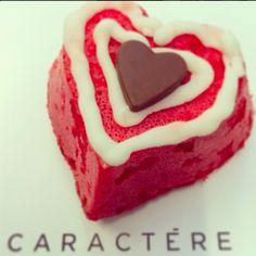 #caractère #trick #heart