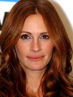 #2 reddish brown hair color - Google Search