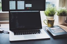 #work #hustle #productive #code #programming #development #coding #worldcode #buildtheweb #html #css #javascript #nodejs #app #ios #application #ide #texteditor #atom #programmer #developer #freelancer #entrepreneur #home #office #setup #desk #simple #minimal #minimalsetups
