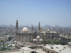 Cairo City, Places In Egypt, Giza, Travel Tours, Luxor, Day Tours, Alexandria, Temples