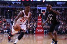 Jimmy Butler Trade Fallout – Sports Insights