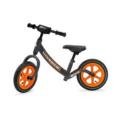 ccbcdc18ef8 Balance Bikes Walmart Toys, Karts, Bicycle Shop, Rear Brakes, Sports Toys,