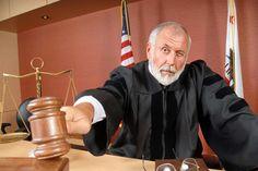 Henrico Virginia Reckless Driving Divorce DUI Traffic Child Custody Laws|County Lawyer -- http://henricovirginialaws.com/
