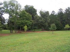 Approximate 1 acre building lot.  Call Today.