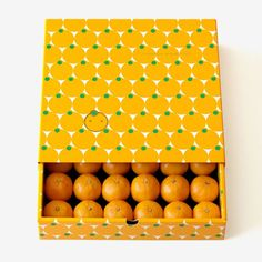 New Fruit Packaging Design Japan Ideas Vegetable Packaging, Fruit Packaging, Food Packaging Design, Coffee Packaging, Bottle Packaging, Packaging Design Inspiration, Brand Packaging, Packaging Ideas, Fruit Box