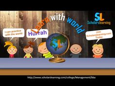 Class 8, Study Materials, The Help, Family Guy, Student, Education, Learning, India, Management