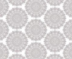See our Lace Prime Silver CB on Snow fabric available from Design Team. Scrapbooking, Upholstery, Tapestry, Snow, Rugs, Lace, Fabric, Silver, Design