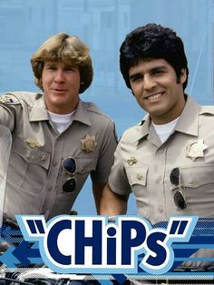 The Official Site for Fans of Larry Wilcox, star of the classic TV series CHiPs, award-winning producer and director, philanthropist, veteran and all-around good guy. Cops Tv Show, Cop Show, 70s Tv Shows, Movies And Tv Shows, Movie List, Movie Tv, Chips Series, Larry Wilcox, Tv Show Casting