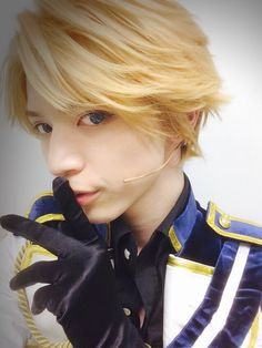 Stage Play, Ensemble Stars, Actors, Cosplay, Guys, Knights, Anime, Knight, Cartoon Movies