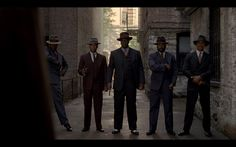 big change in silhouette from previous seasons Boardwalk Empire, Tv Shows, Silhouette, Colours, Fictional Characters, Seasons, Style, Movies, Stylus
