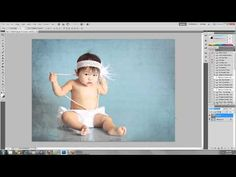 Pure Photoshop Actions > Home Texture Photography, Hobby Photography, School Photography, Photoshop Photography, Photography Tutorials, Photography Ideas, Photoshop Overlays, Photoshop Elements, Photoshop Tutorial