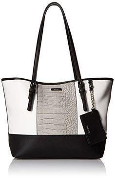 20f0b15af Nine West Ava Tote Shoulder Bag Wallet Sewing Pattern, Sew Wallet, Clutch  Purse,