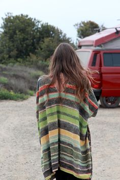 Free People Presents: FP Movement Surf | Free People Blog #freepeople