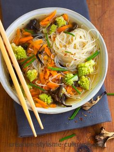 Batch Cooking, Cooking Time, Asian Recipes, Healthy Recipes, Ethnic Recipes, No Salt Recipes, Vegan Kitchen, Happy Foods, No Cook Meals