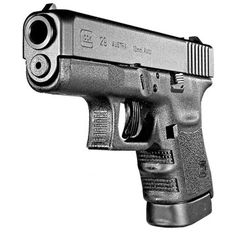 #Glock Model 29 - Discount #Firearms and Ammo