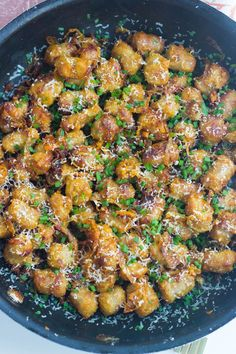 Spicy Sausage Stir-fry | with caramelized onions and cheese | Under 30 minutes | For the busy weekdays