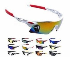 Men Women Cycling Glasses Outdoor Sport Mountain Bike MTB Bicycle Glasses Motorcycle Sunglasses Eyewear Oculos Ciclismo http://ift.tt/2u5LG0j  #sunglasses #sunglass #sunglassesonline #onlinesunglasses #onlineshopping #myinstagram #cyclingglasses