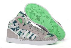 pretty nice 38532 e5876 http   www.womenpumashoes.com adidas-high-top-