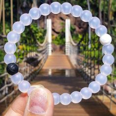 We've got the gear to conquer the fear..live lokai