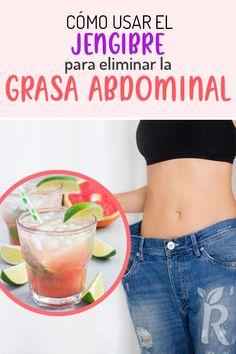 aromaticas+para+adelgazar+el+abdomen+humano