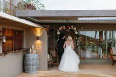 wedding-photographer-waiheke-island-094