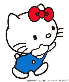 "Tokyo Girls'Update × HELLO KITTY / ""I am IDOL"" T-shirts / |ビームス公式通販[BEAMS Online Shop]"