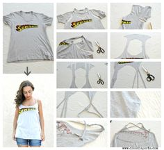 superman-t-shirt-tutorial~look-additional-big.jpg 1,024×939 pixels