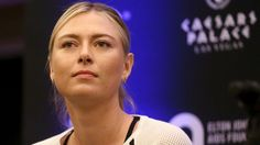 Maria Sharapova will return to the WTA Tour this week in Stuttgart, Germany, after a 15-month suspension for meldonium use, triggered by inattention to anti-doping rules....