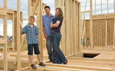 Hire Best Real Estate Agent To Buy New Home Construction In Wesley Chapel press releases Buying Your First Home, Home Buying, Custom Home Builders, Custom Homes, Distressed Property, Build Your Own House, New Home Construction, Construction Finance, Commercial Construction