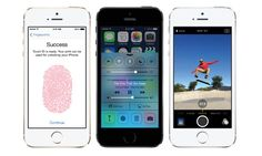 """Apple will release two new iPhones this year, with an all-new redesigned 4.7-inch model and high-resolution """"phablet"""" type 5.5-inch version poised to take the high-end smartphone world by storm this fall."""