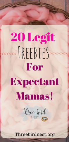 Want free baby Stuff? Here's an awesome long list of free baby essentials that you absolutely need for yourself and your babe. It's totally legit and These essentials are free just for you! I wanted to spread the love and this is my way of giving t Stuff For Free, Free Baby Stuff, Babies Stuff, Free Baby Items, Cheap Baby Items, Cheap Baby Stuff, Baby Essential List, Free Baby Samples, Baby Freebies