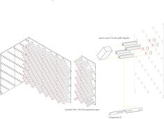 Gallery - Bestias XX / MoVe architects - 11