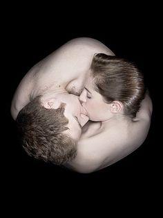 Πόσο μεταμορφώνονται τα ζώδια όταν ερωτεύονται - Η ΔΙΑΔΡΟΜΗ ®
