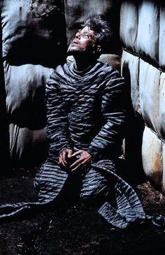 Photo of Bram Stoker's Dracula for fans of Bram Stoker's Dracula 32852903 Gary Oldman, Winona Ryder, Cinema Movies, Film Movie, Keanu Reeves, Werewolf Hunter, Gothic, Bram Stoker's Dracula, Francis Ford Coppola