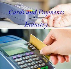 #SaudiArabia The #CardsAndPayments Industry