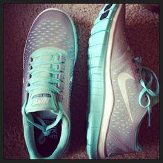 455e55ceb573a1 Tiffany Nikes Shoe Tattoos