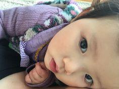 babygirl miou