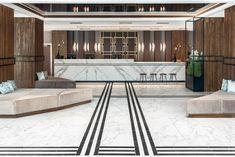 ★★★★ Metropolo by Golden Tulip Krakow, Krakau, Polen Hotel Krakow, Tulip, Conference Room, Table, Furniture, Home Decor, Old Town, Decoration Home