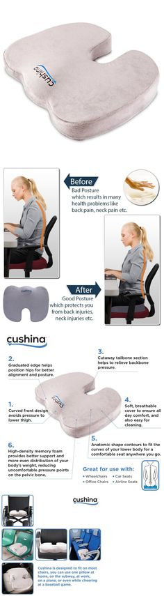 Best Chair After Lower Back Surgery Home Studio Dining Chairs 81 Lowerback Sciatica Si Joint Pain Images Low Other Orthopedic Products Memory Foam Seat Cushion For Relief And