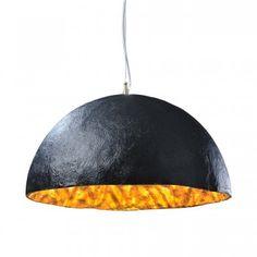 Vintage Lampe, Deckenleuchte , Landhaussstil Lampe,